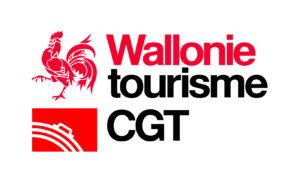 Wallonie tourisme CGT
